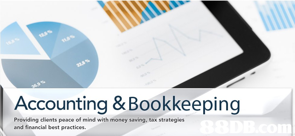 olo Accounting &Bookkeeping Providing clients peace of mind with money saving, tax strategies and financial best practices IT  product,text,font,product,communication