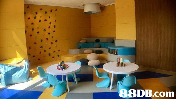 room,property,interior design,table,