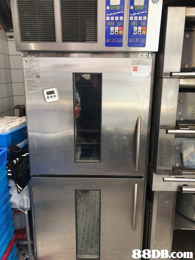 1399   machine,kitchen appliance,major appliance,home appliance,