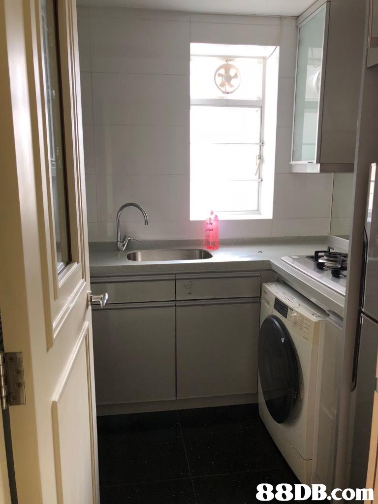 property,room,washing machine,laundry room,major appliance