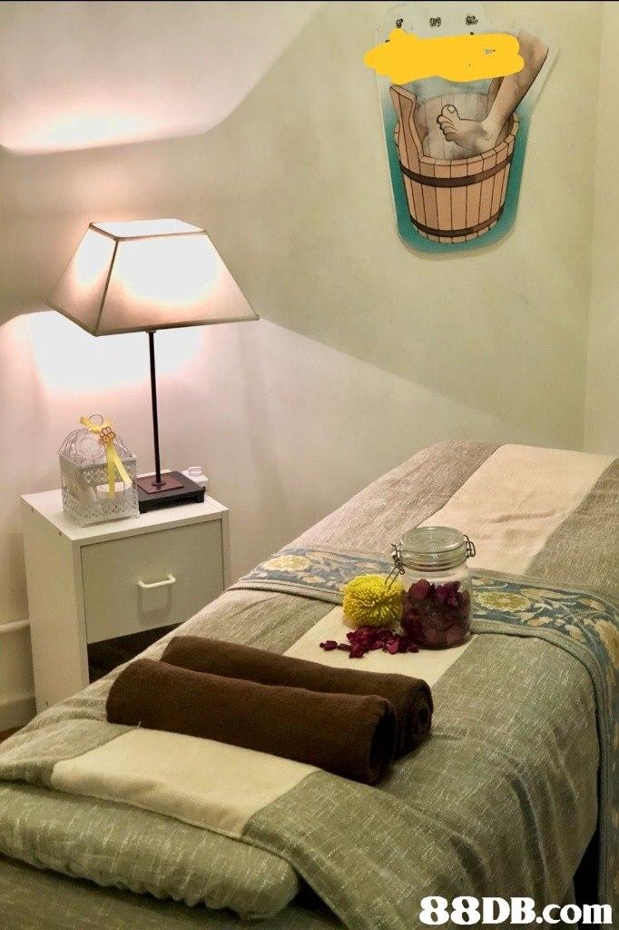 room,bedroom,bed frame,interior design,wall