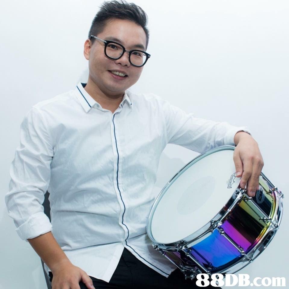 8&DB.com  drum,eyewear,vision care,timbales,tom tom drum