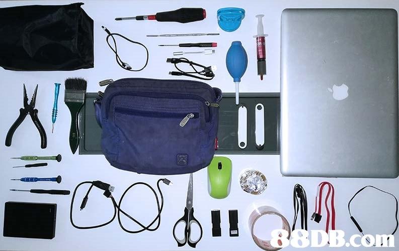 COMI  bag,product,product,fashion accessory,