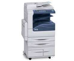 product,product,printer,photocopier,technology