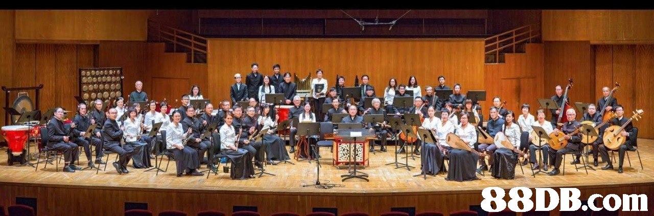 orchestra,musician,musical ensemble,classical music,music