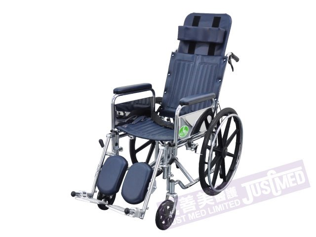 MED T MED LIMITED  wheelchair,product,product,motor vehicle,motorized wheelchair