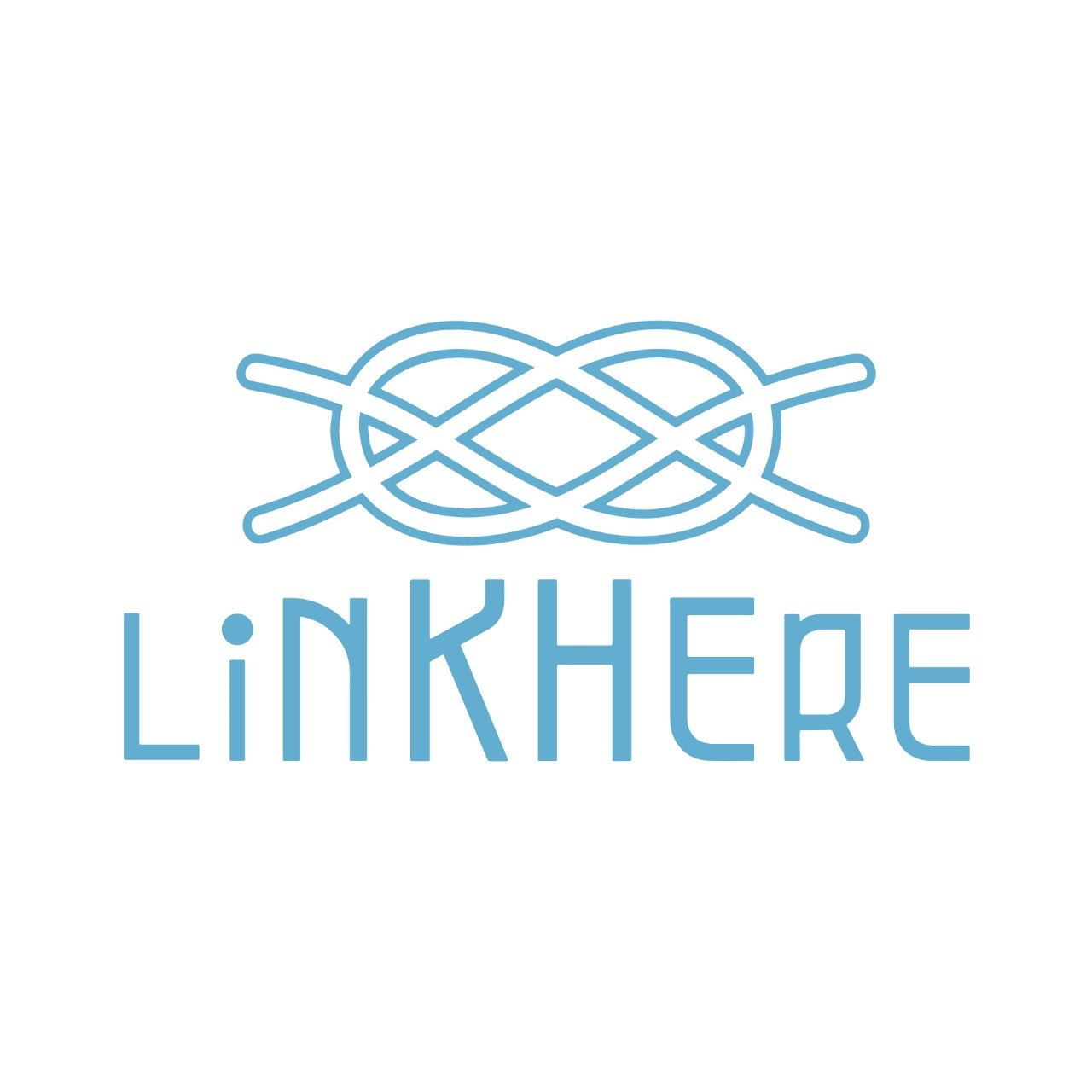 LiNKHERE,text,logo,font,product,line