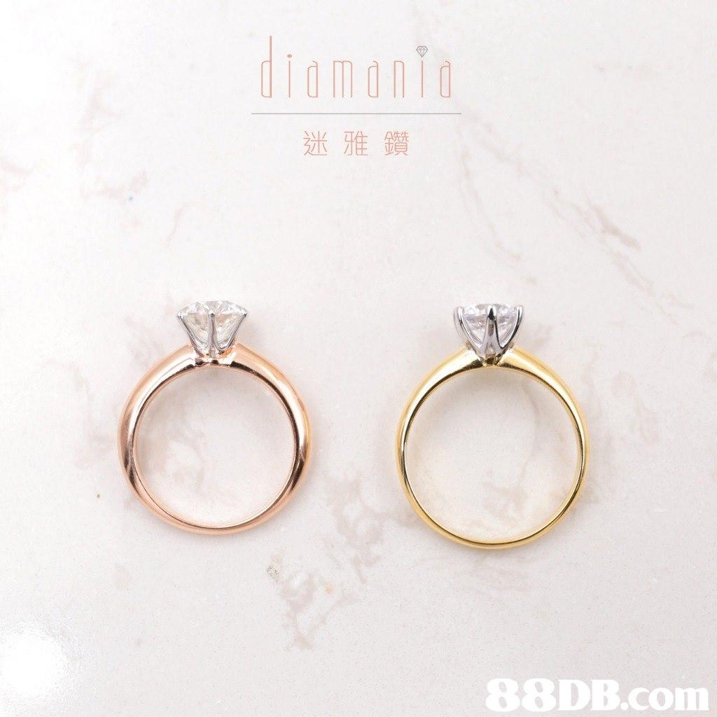 迷雅鑽   earrings,jewellery,fashion accessory,body jewelry,locket