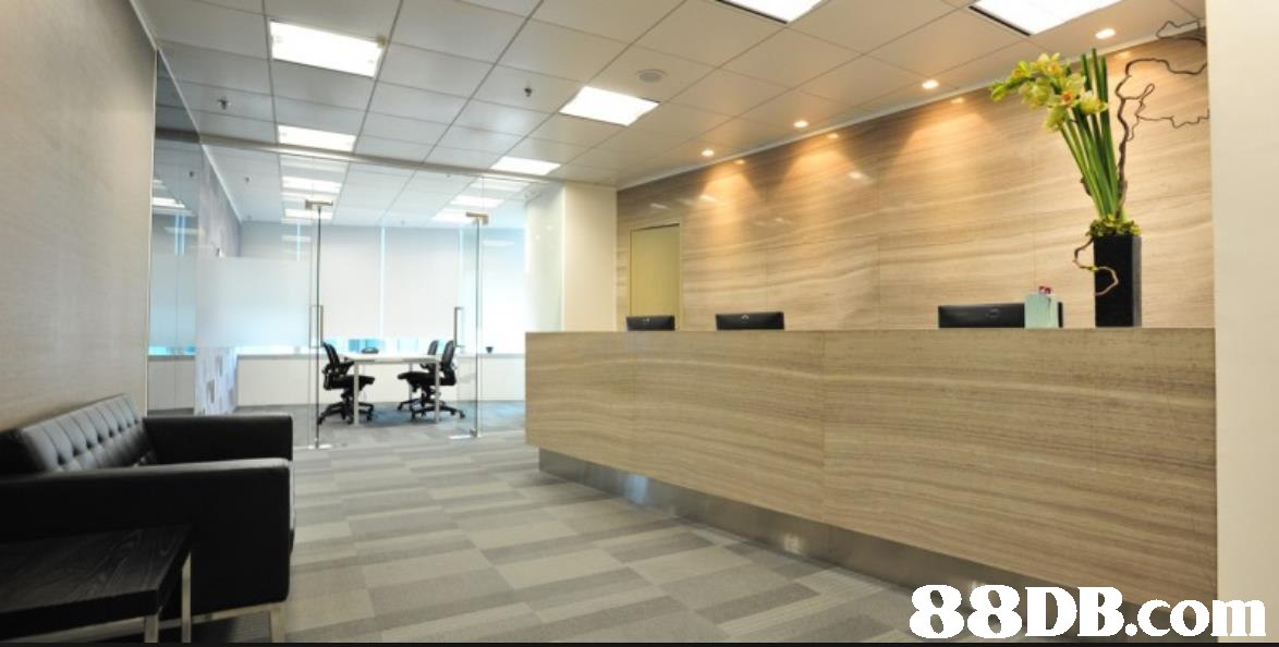 lobby,interior design,office,ceiling,conference hall