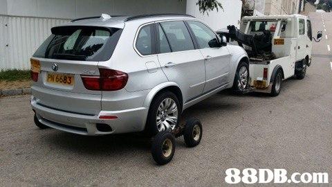 car,land vehicle,motor vehicle,vehicle,bmw
