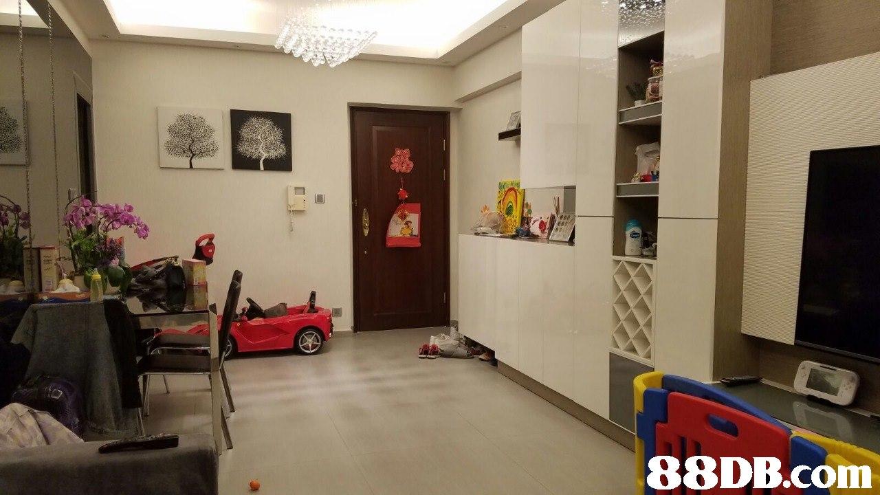 property,room,lobby,interior design,living room