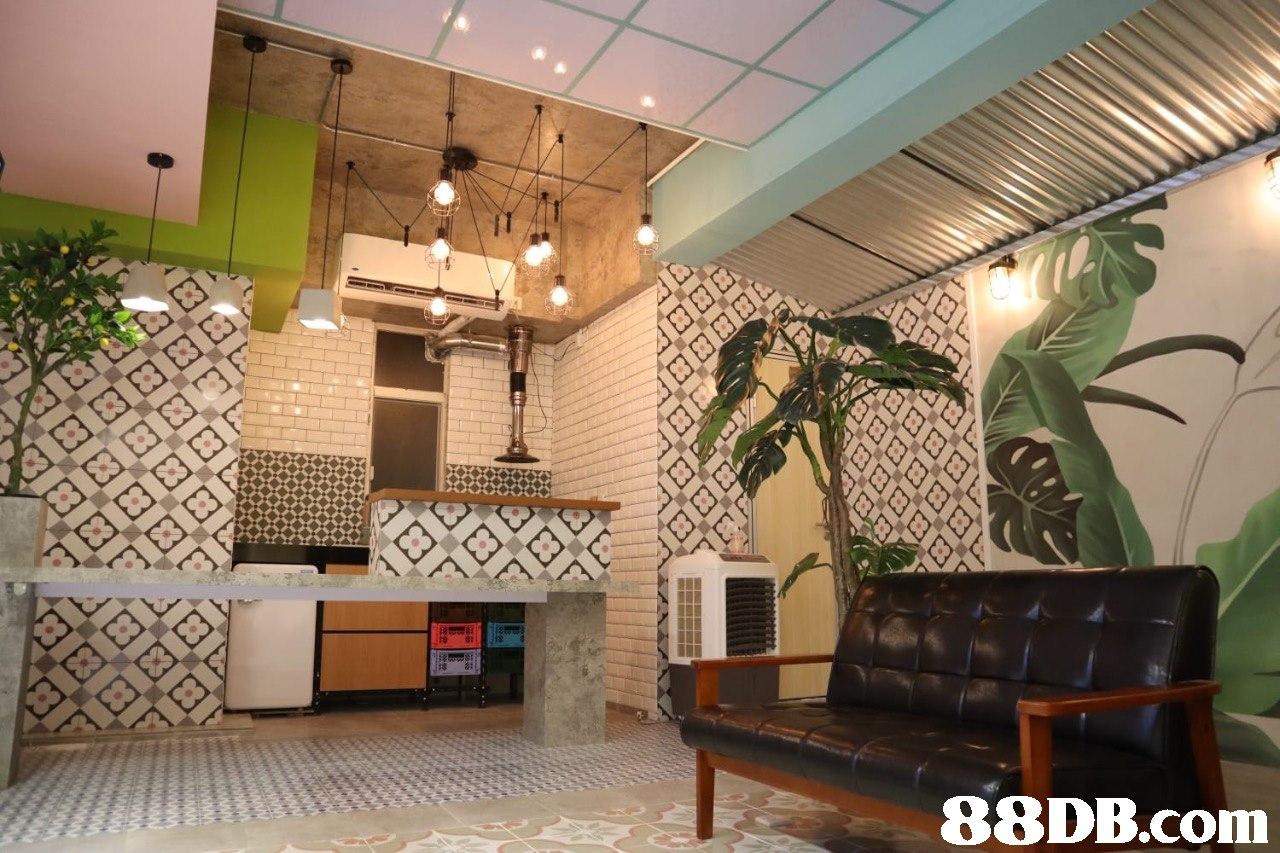 lobby,property,ceiling,room,interior design