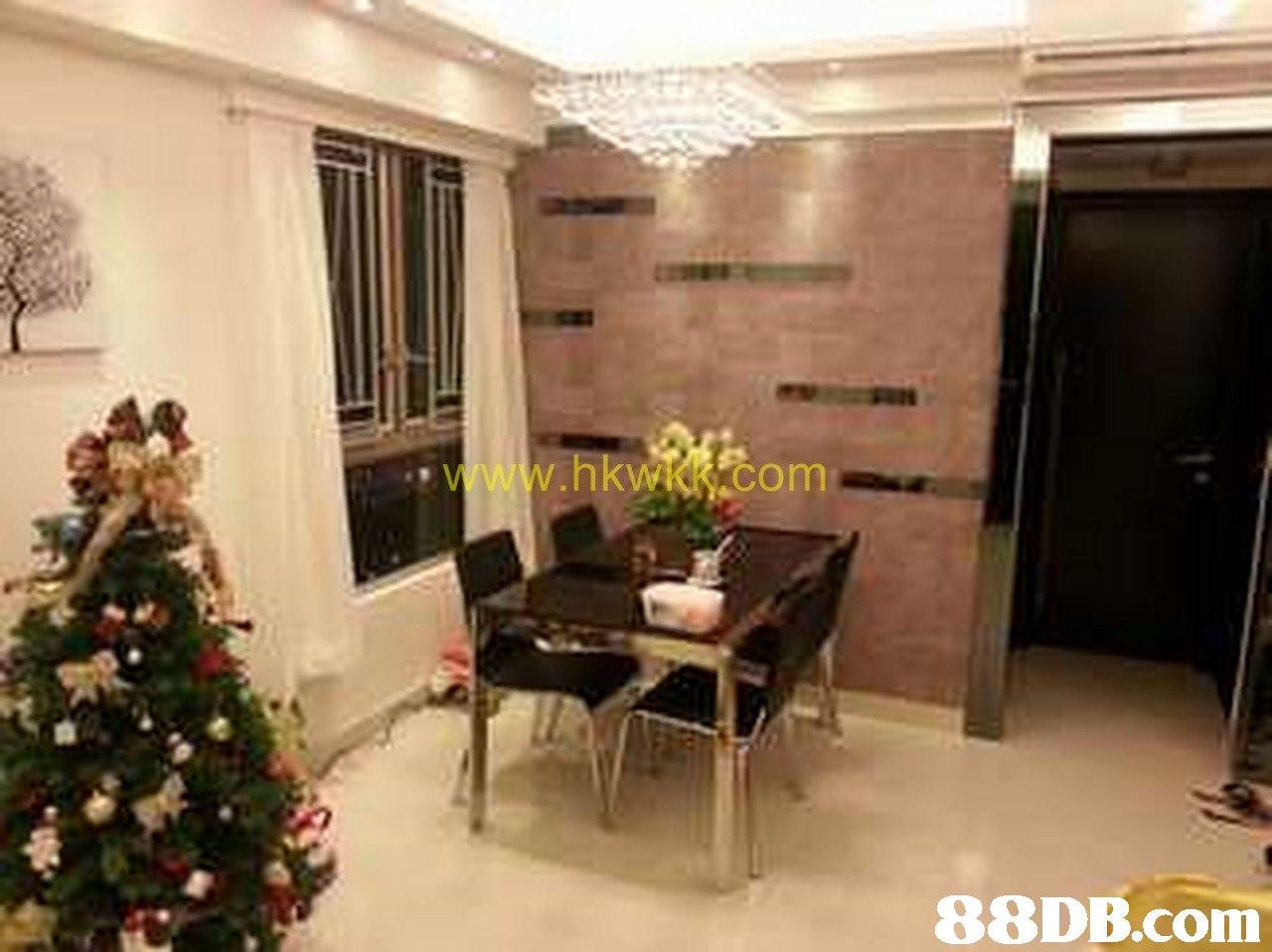www.hkwkk.com   property,room,lobby,apartment,real estate