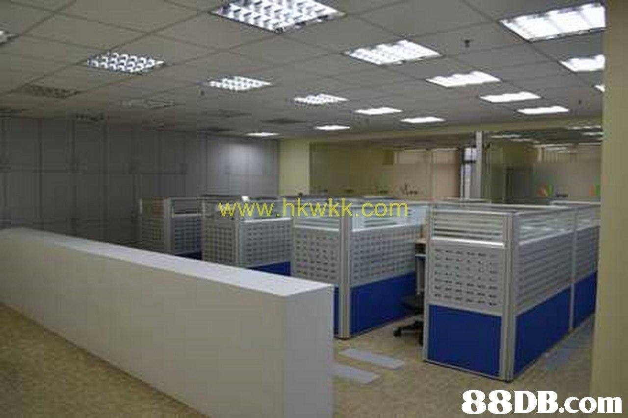 www.hkwkk.com   office,product,