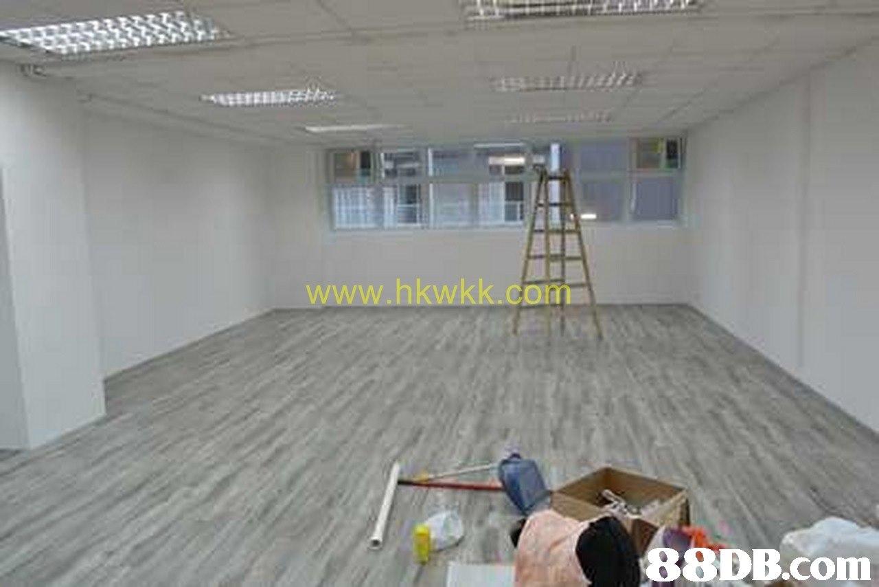 www.hkwkk.com   property,floor,real estate,area,flooring