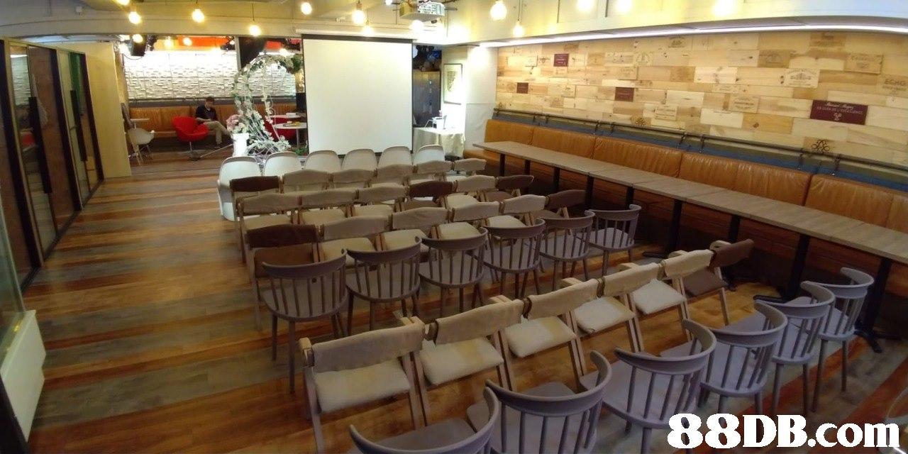 function hall,restaurant,