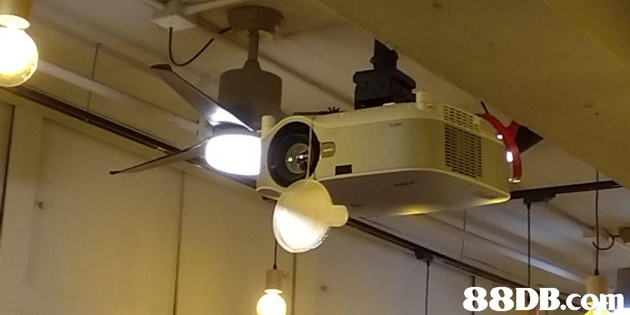 ceiling,ceiling fan,mechanical fan,lighting,light fixture