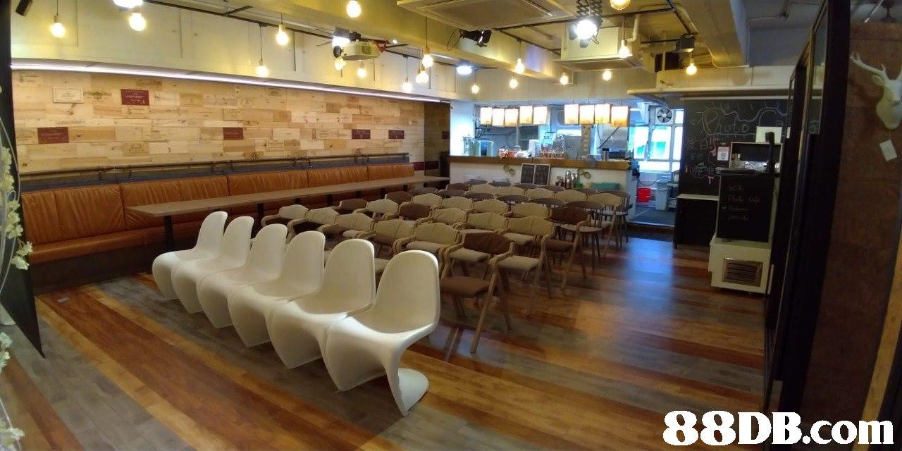 interior design,restaurant,