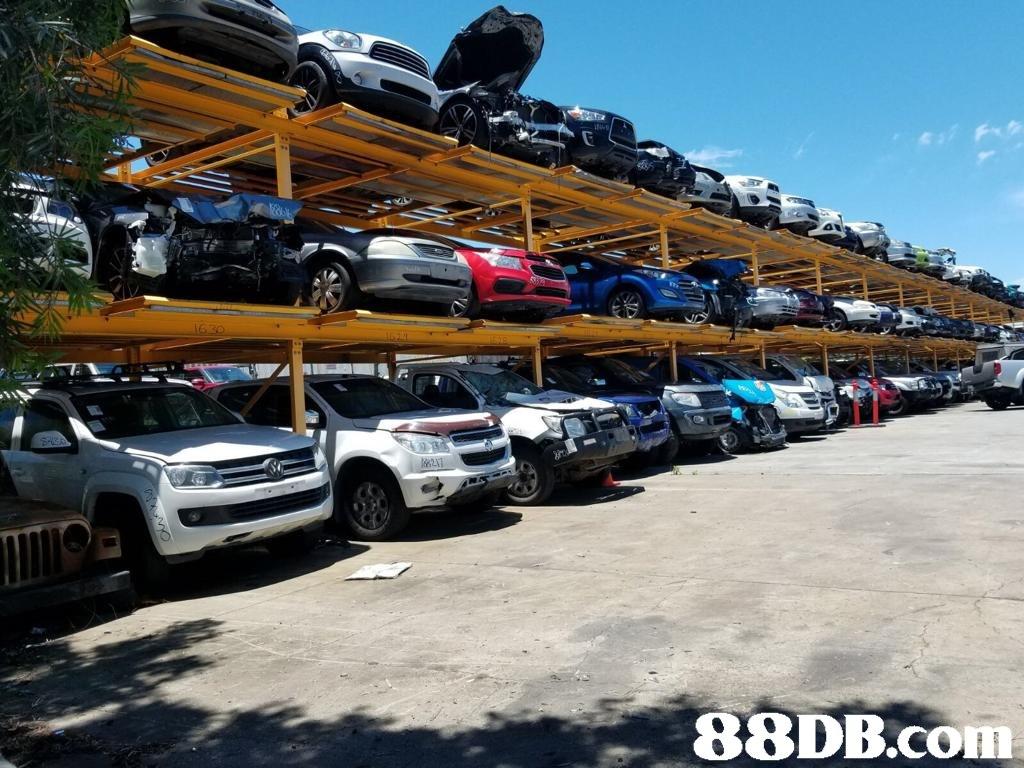 car,motor vehicle,transport,vehicle,luxury vehicle