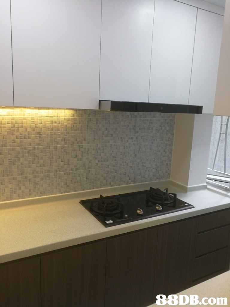 countertop,property,kitchen,tile,cabinetry