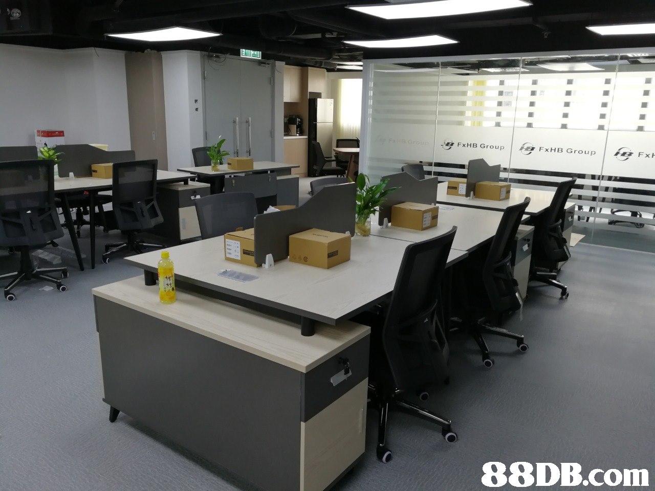 FxHB GroupFxHB Group   office,furniture,
