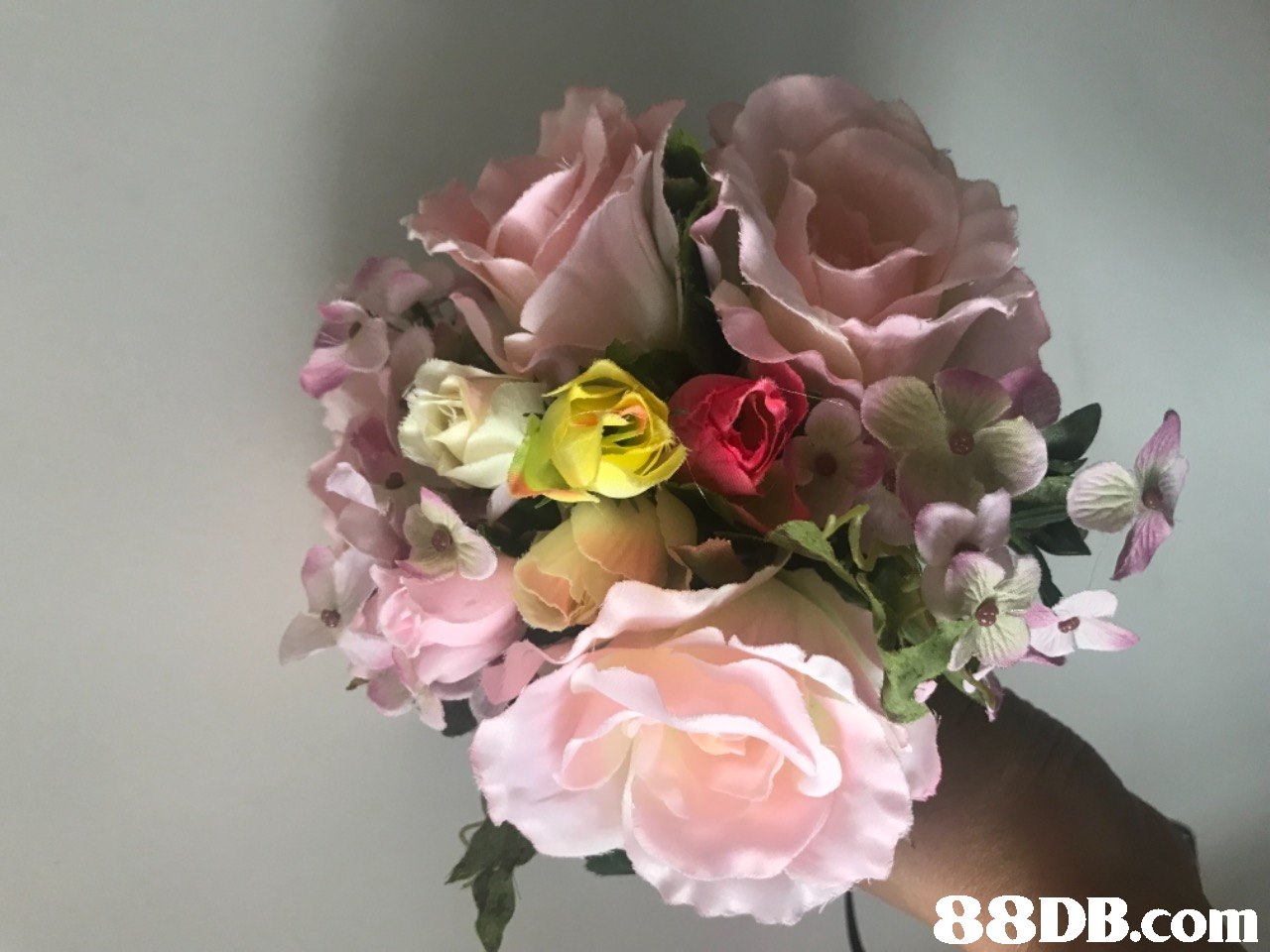 flower,pink,flower arranging,flower bouquet,cut flowers