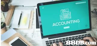 ACCOUNTING .com  product,electronic device,netbook,communication,product
