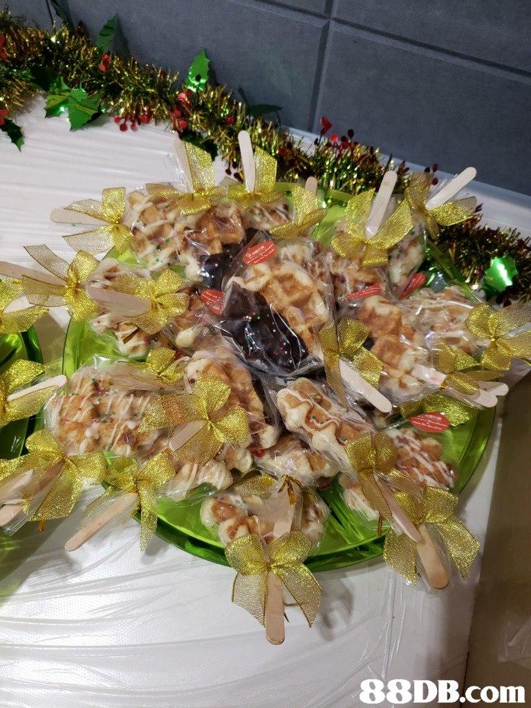 dish,food,salad,seafood,cuisine