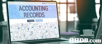 ACCOUNTING RECORDS  glass,product,window,service