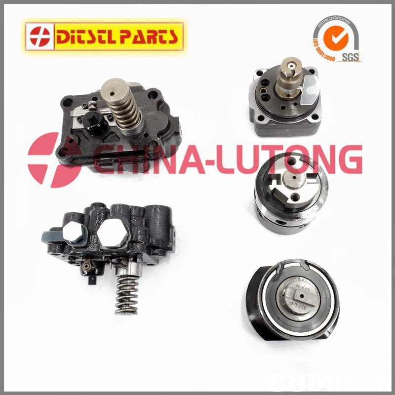200SGS CHINA-LUTONG  product,font,product,hardware,auto part