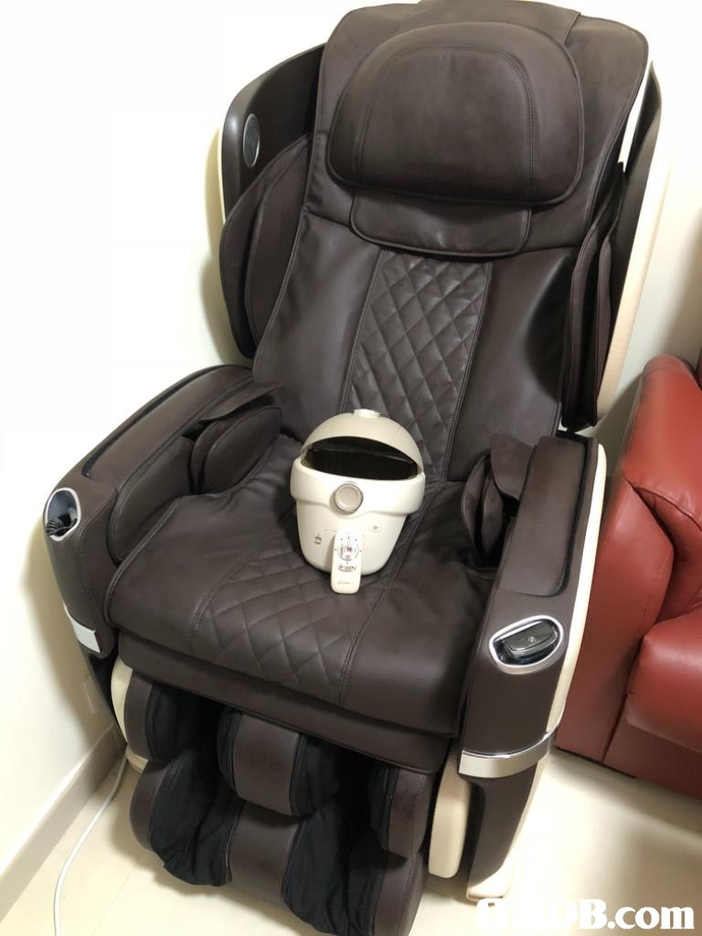 B.com  product,massage chair,car seat cover,car seat,head restraint