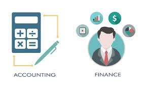 ACCOUNTING FINANCE  technology,product,communication,product,line