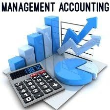 MANAGEMENT ACCOUNTING  product,communication,technology,office equipment,product