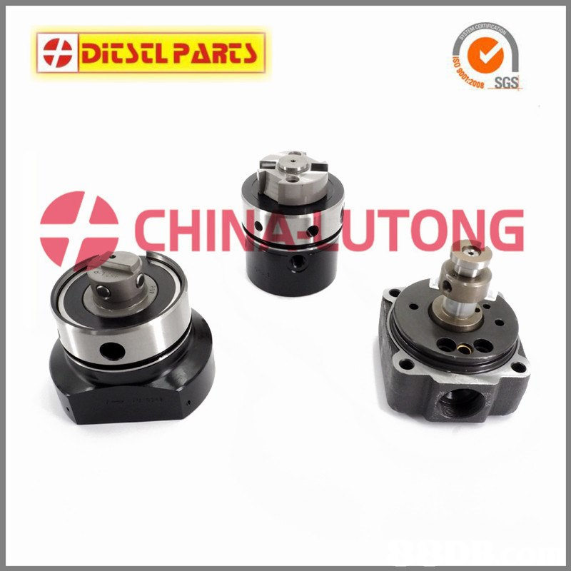 DITSELPARTS CHINA-LUTONG  product,hardware,product,hardware accessory,