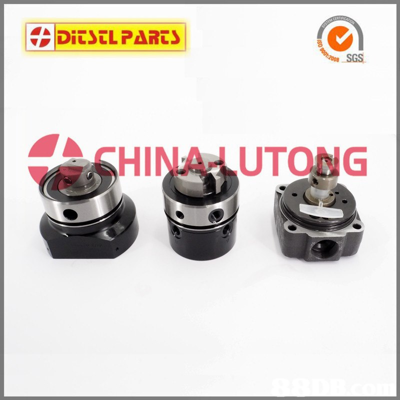 200SGS CHINA-LUTONG  product,hardware,product,electronic component,font