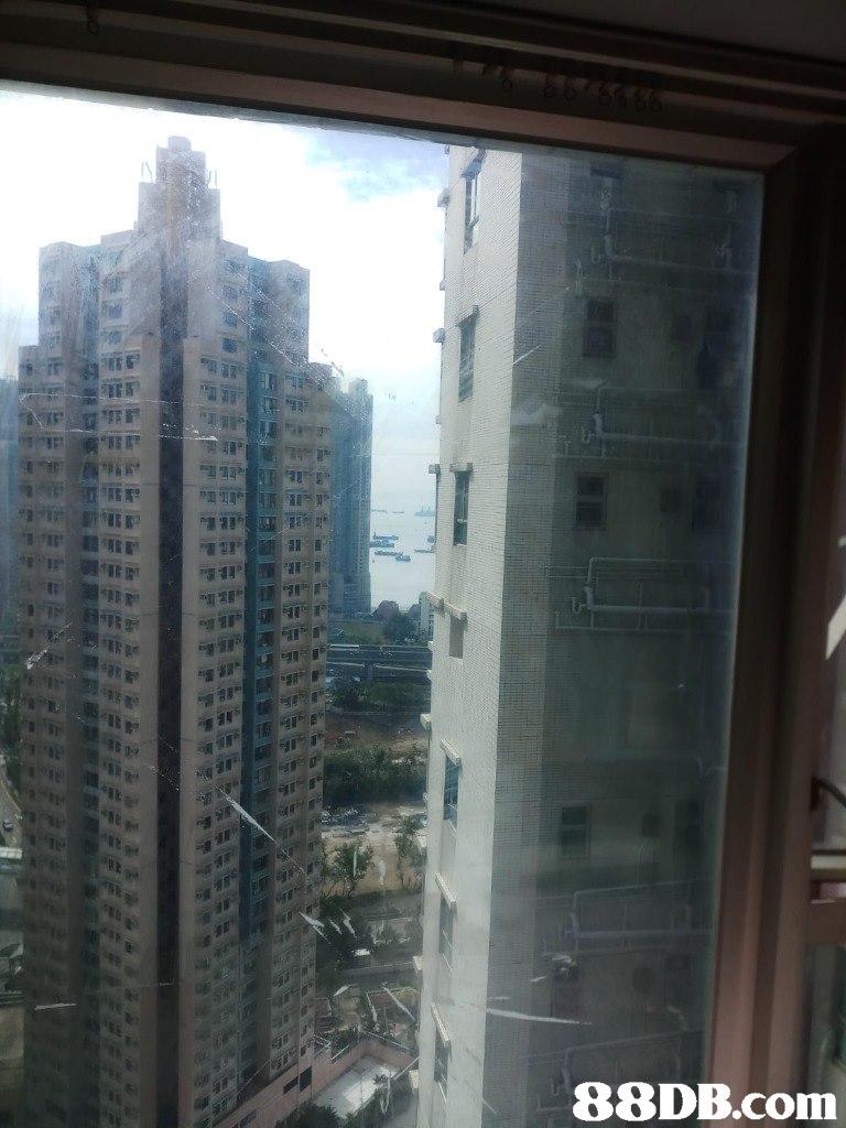 property,condominium,window,building,skyscraper