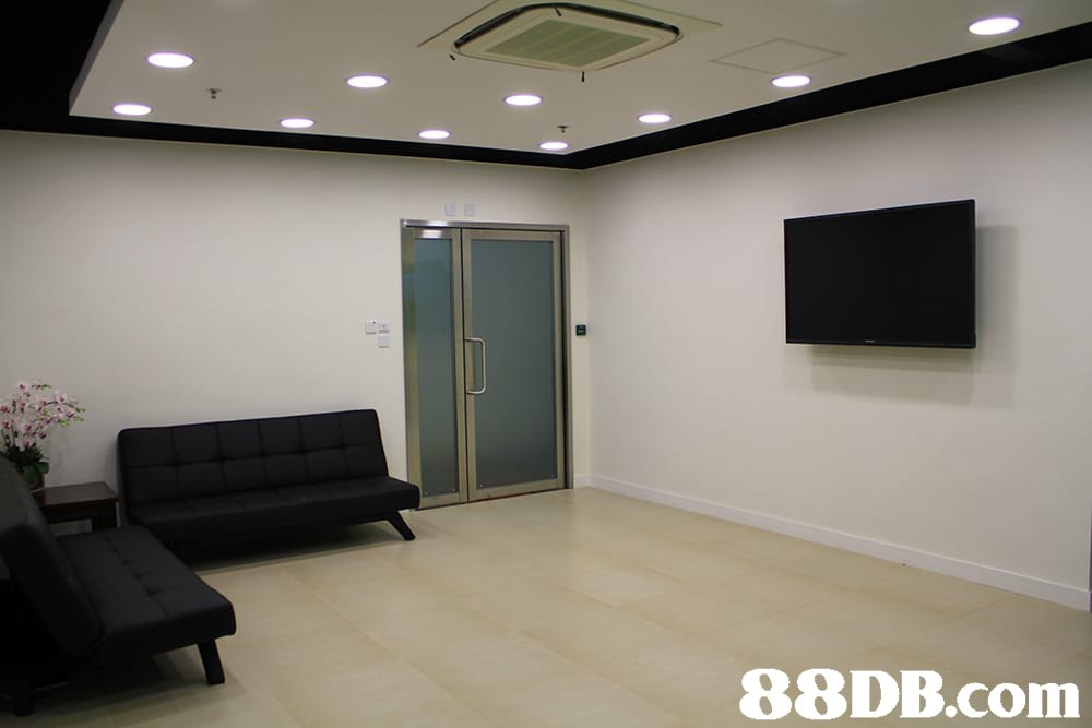 property,room,floor,ceiling,interior design