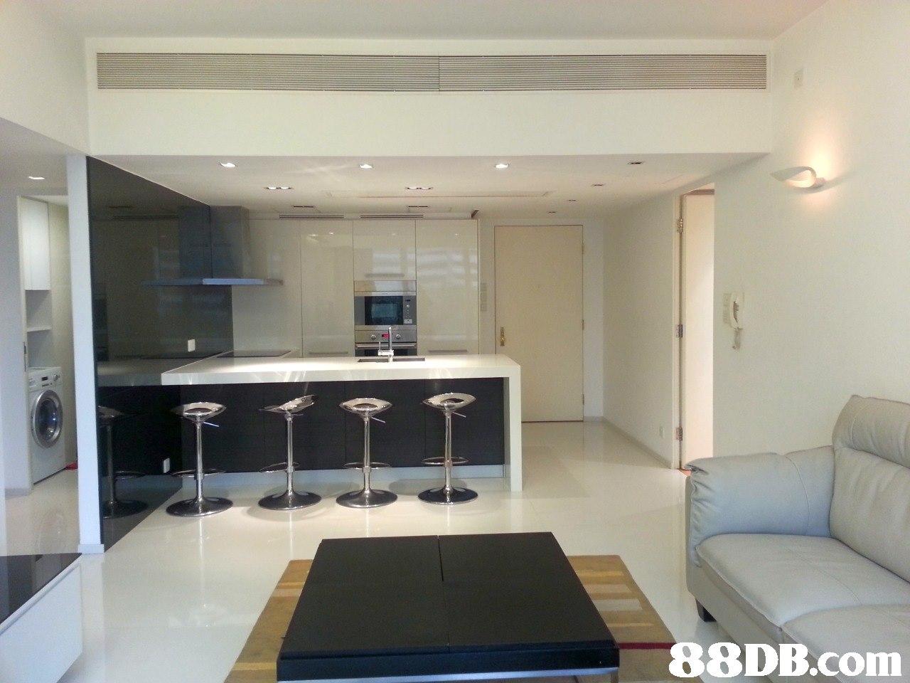 property,room,interior design,real estate,loft