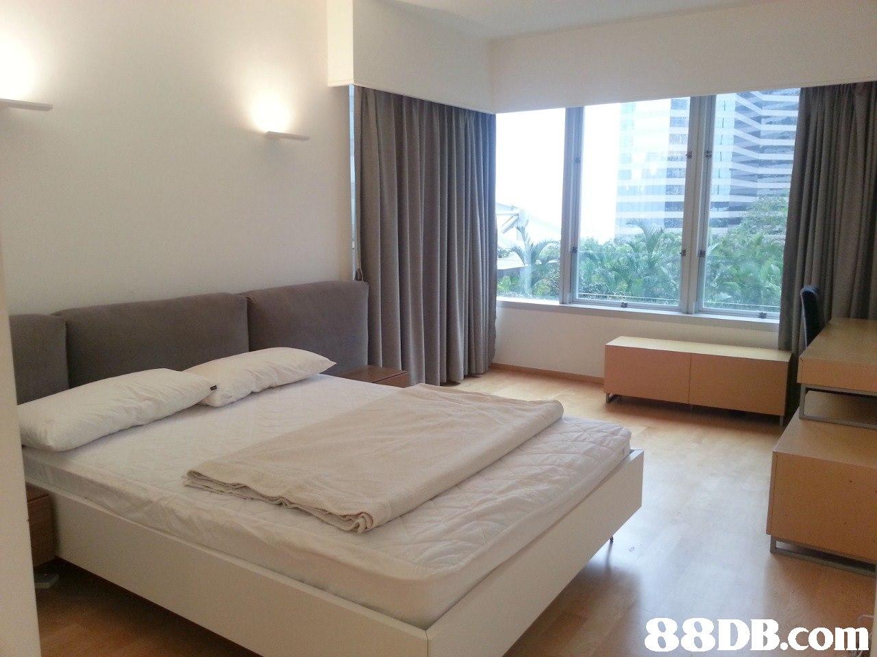 at   property,room,bedroom,real estate,condominium