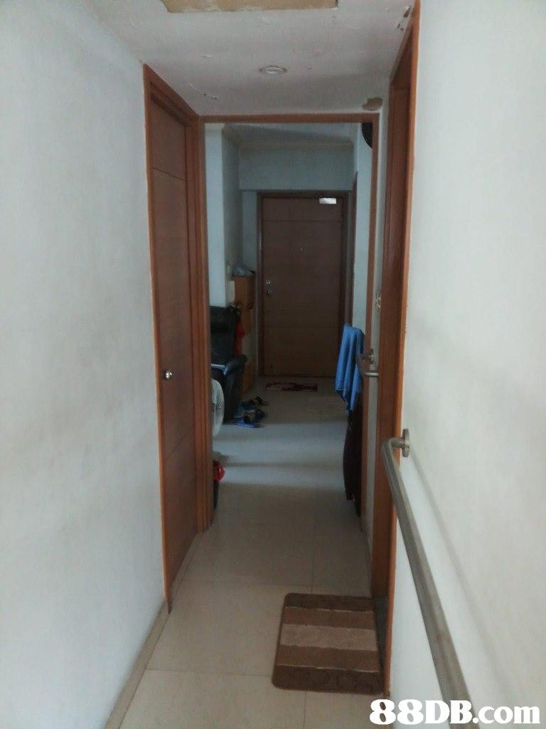 property,room,real estate,area,floor