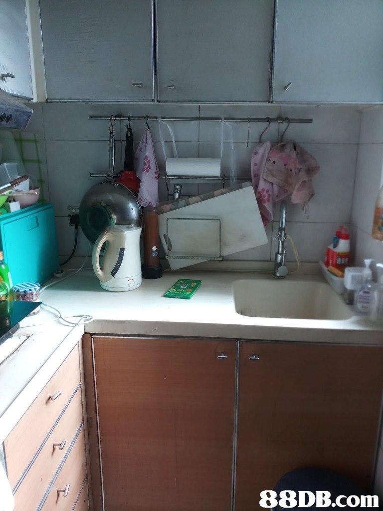 kitchen,property,room,countertop,major appliance