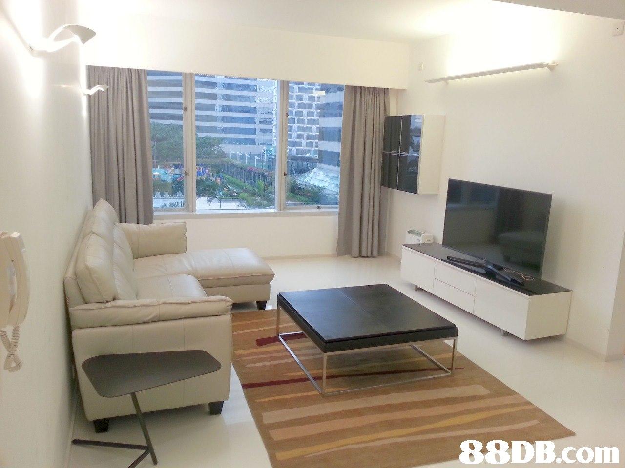 property,room,living room,interior design,real estate