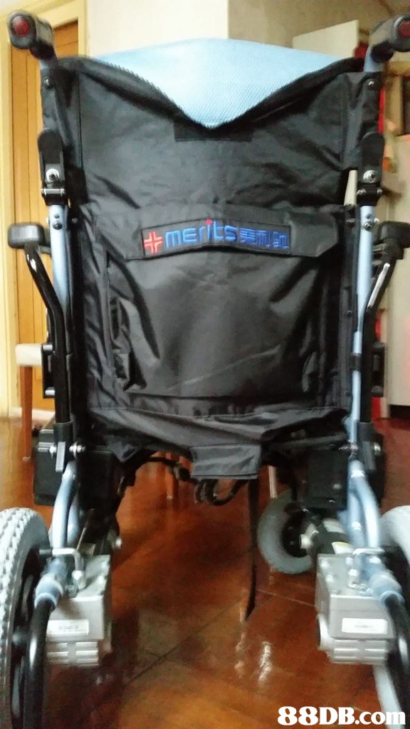 product,wheelchair
