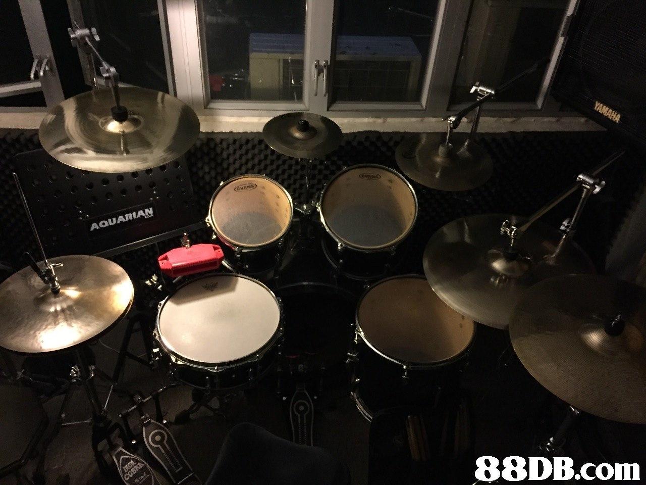 QUARIAM   drum,drums,musical instrument,cymbal,tom tom drum