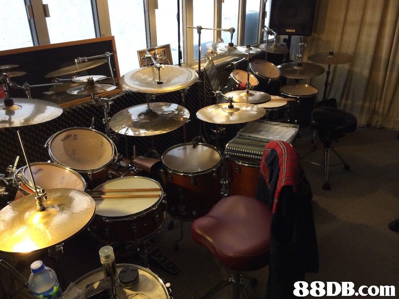 AMAHA   drum,drums,percussion,musical instrument,tom tom drum