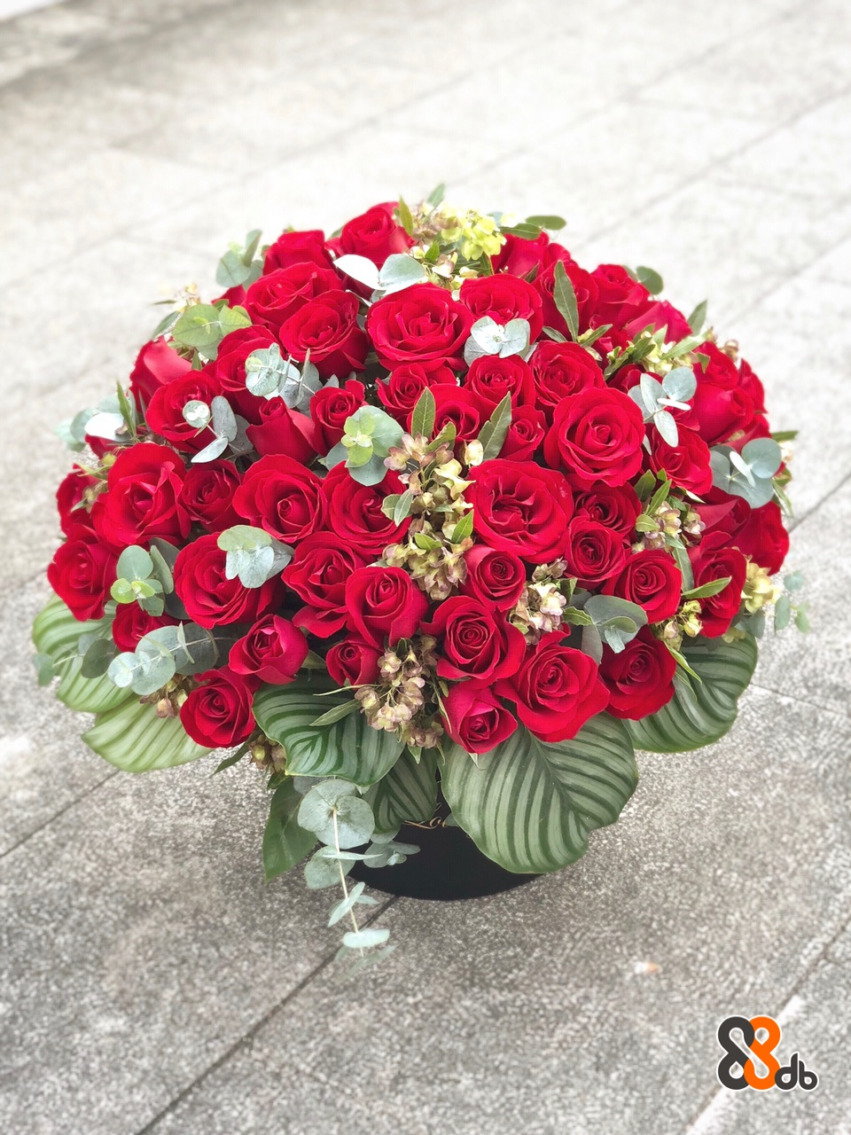 flower,flower bouquet,rose,floristry,flower arranging