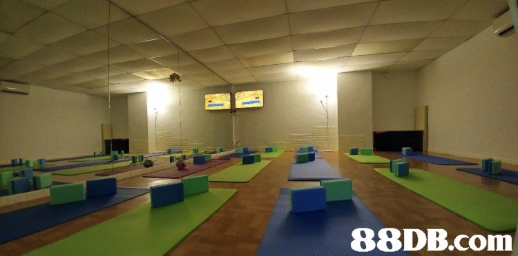 room,recreation room,sport venue,structure,leisure centre