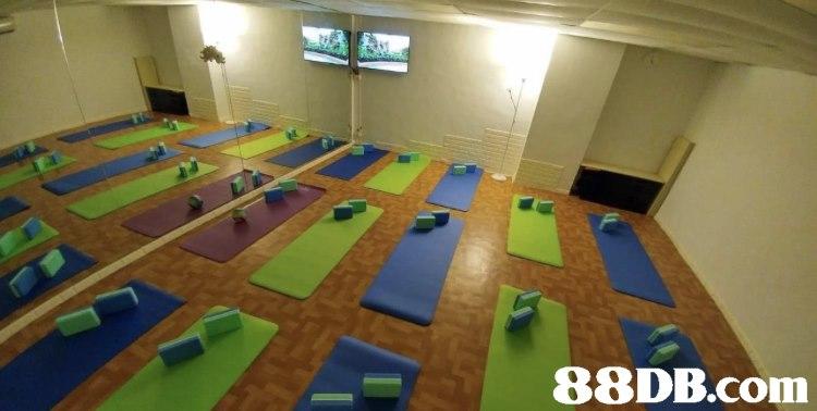 room,property,sport venue,indoor games and sports,floor