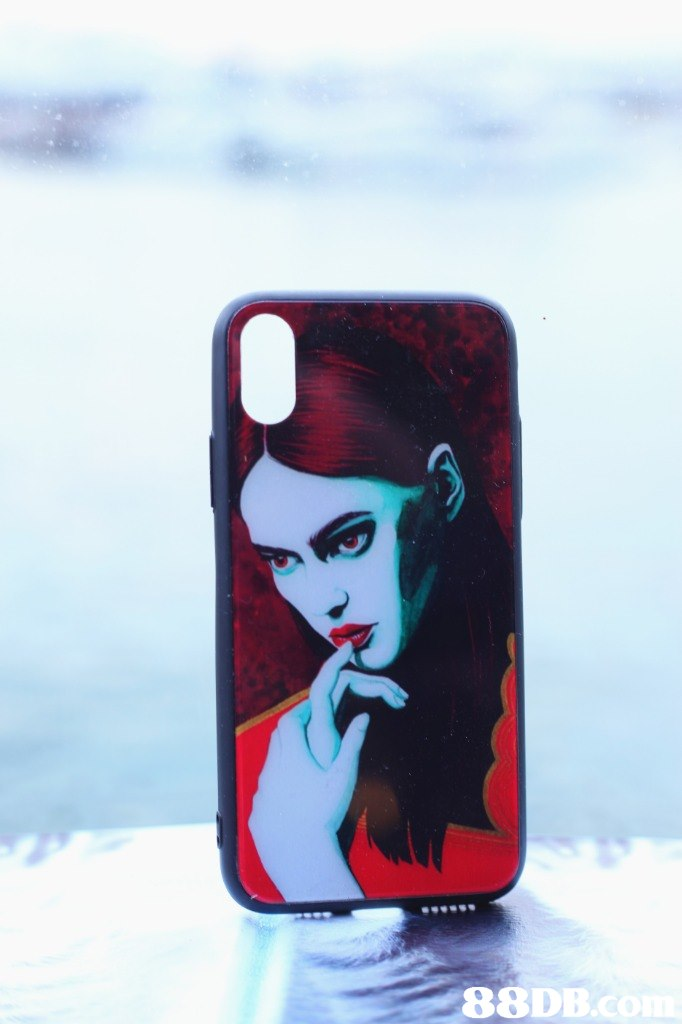 9995 88DB.  red,mobile phone accessories,