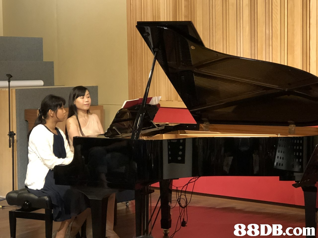 piano,pianist,keyboard,musical instrument,technology